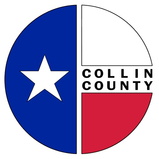 Collin County New_Logo_Trans