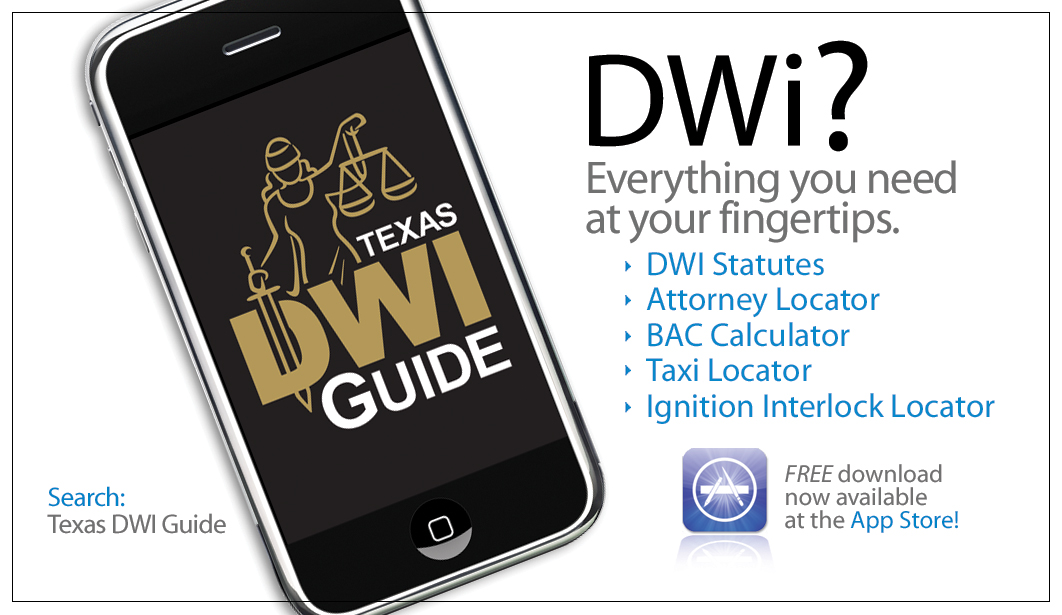 DWi-Card-Apple