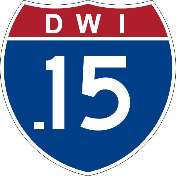 dwi15