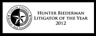 litigator2012Outline